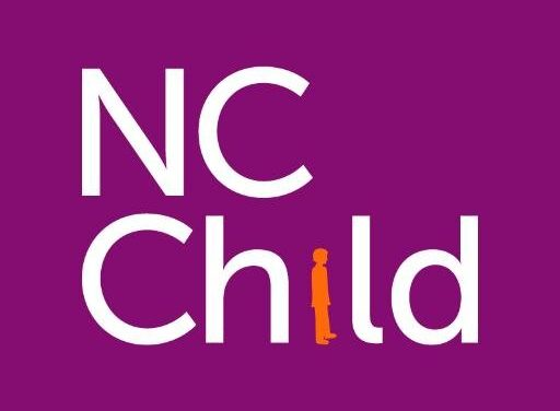 Number of Insured Children in NC at All-Time High