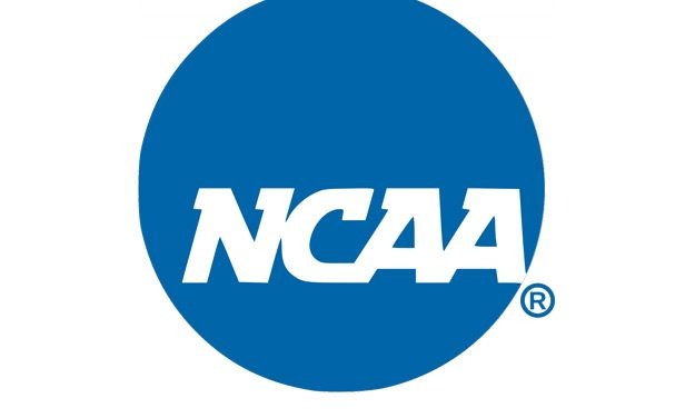 Event Recruiter: NCAA Deadline Over HB2 in 48 Hours