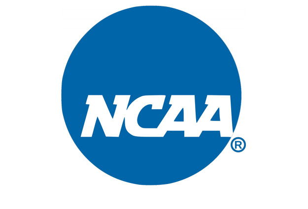 Agents Land a Place in NCAA Rule Reforms