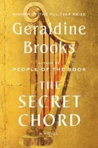 secret-chord