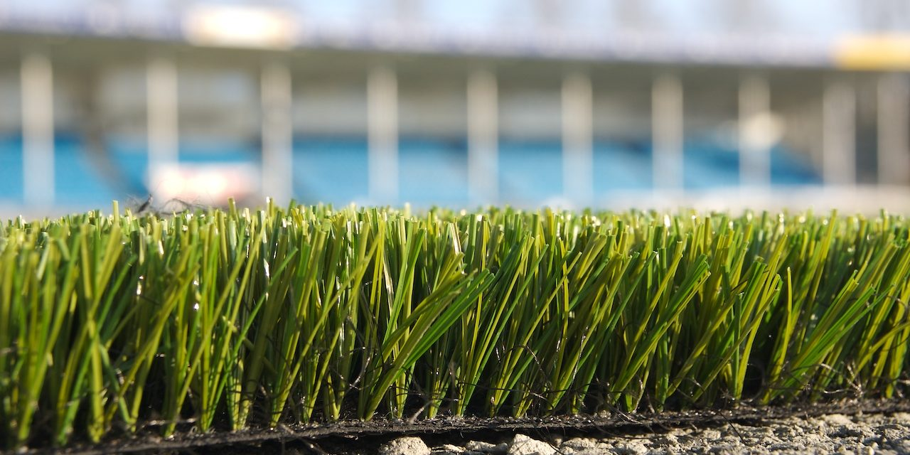 an analysis of the artificial turf a dangerous playing surface Artificial turf may be bad for kids  bring up the subject of artificial turf, the preferred playing surface for children from pre-k to college – or at least preferred by school boards and .