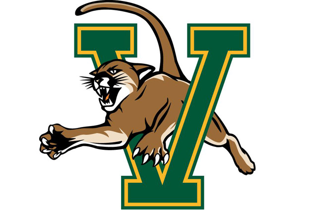 Vermont Cancels Women's Basketball Game at UNC Citing HB2