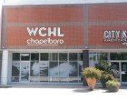 wchl-chapelboro-location