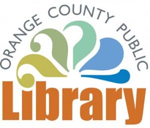 0range-county-logo