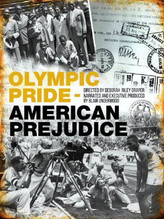 Chansky's Notebook: The Untold Story From The 1936 Olympics