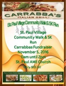 Flyer Full PageCarrabbas2016