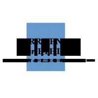 Logo via UNC