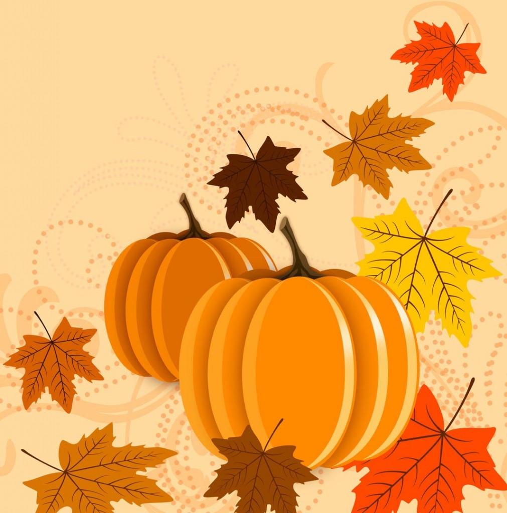 pumpkins-and-leaves-crop
