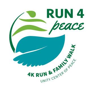 Run-4-Peace-2-color-2