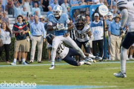scwh160924001_panthers_at_tarheels-95-of-100