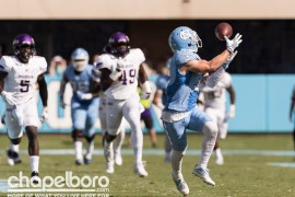 switzer-catch-td-1st-half