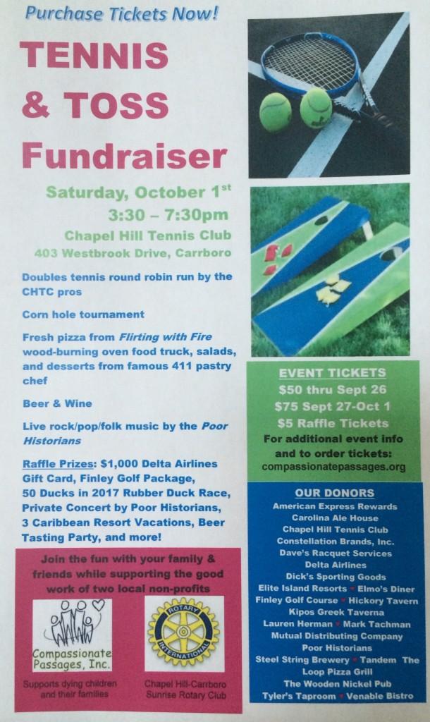 tennis-toss-fundraiser-oct-1