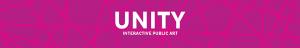 unitypro