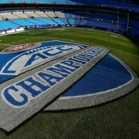 The ACC will refund tickets for all fans who purchased them to the conference's championship game in Charlotte--which was moved due to HB2. (Getty Images)