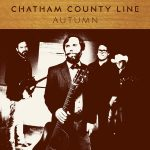 Chatham County Line Debuts at No. 1 on Billboard Bluegrass Chart
