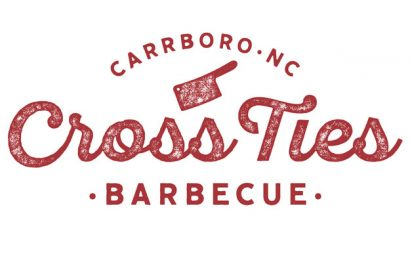 CrossTies Barbecue to Open Thursday in Carrboro