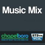 music-mix