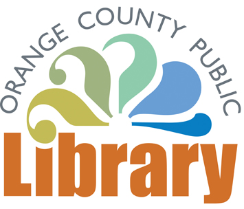 orange-county-public-library