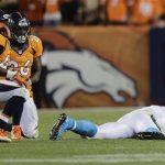 Chansky's Notebook: Panthers Take Bitter Loss