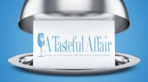 tasteful_affair-3