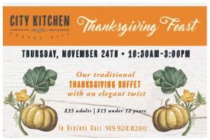 ck-thanksgiving-image