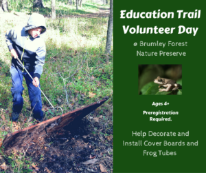 education-trail-volunteer-day-300x251