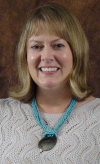 CHCCS Names New Principal at Glenwood Elementary