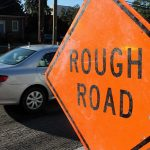'Restless Residents of Rosemary' Upset Over Nighttime Construction