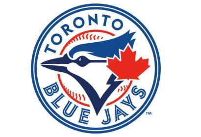 Chansky's Notebook: Beware The Blue Jays!