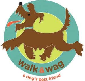 walk-wag-logo