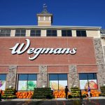 "Hemminger: Wegmans Poised to be Among the ""Biggest Sales Tax Producers in the County"""