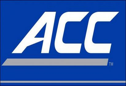 ACC ADs Vote to Keep Eight-Game Conference Schedule in Football