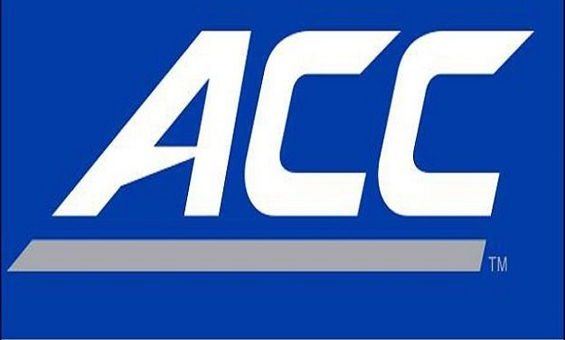 ACC Releases New Sites For Championships Moved Due to HB2
