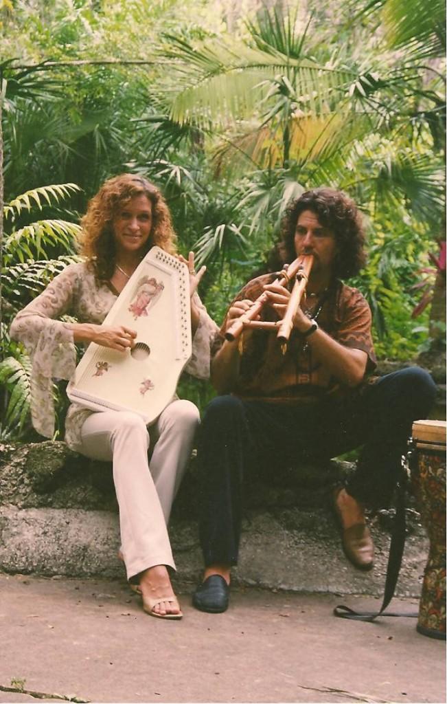 flute_playshop