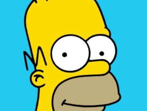 Second Thoughts: The Simpson Gene