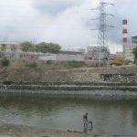 UNC Professor Studies Impact of Crude Oil on Ecuador Town