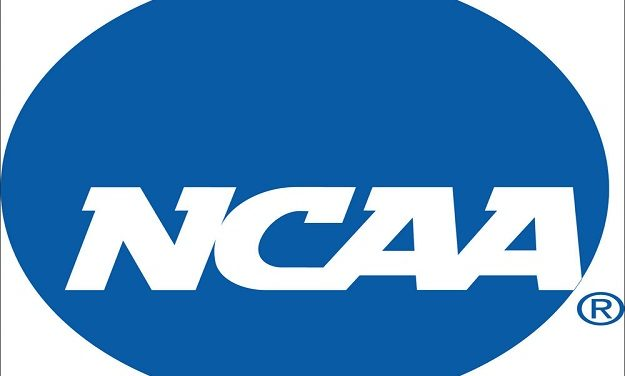 NCAA Announces New Sites For Championships Moved Due to HB2