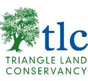tlc_logo_175-1