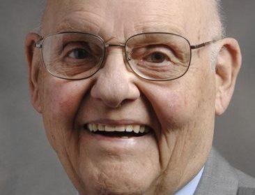 President Emeritus of Elon University Dies at 92