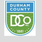 North Carolina Elections Board Orders Durham Recount