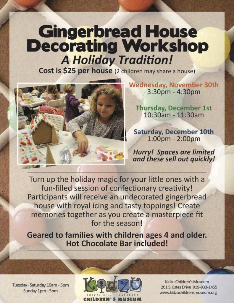 gingerbread-workshop-final