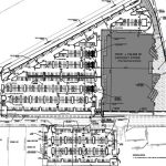 Wegmans Proposal Going Before Chapel Hill Town Council Monday Night