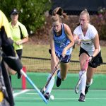 UNC Field Hockey Defeats UCONN in OT Thriller, Moves on to NCAA Finals