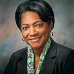Orange County School Board Member Elected Treasurer of North Carolina School Boards Association