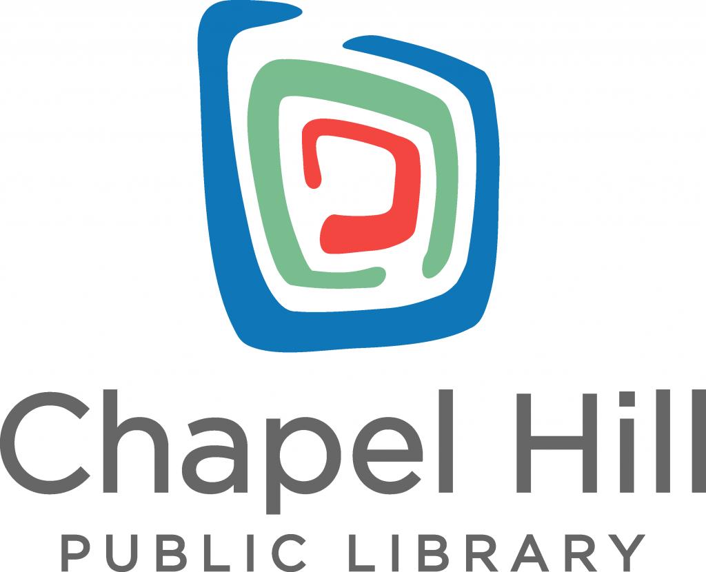 chpl-logo