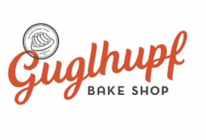 Guglhupf Bake Shop Coming to Chapel Hill's Eastgate Crossing
