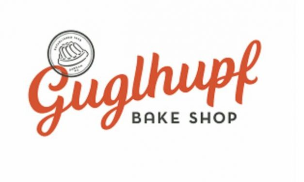 Guglhupf Bake Shop Coming to Chapel Hill's Eastgate Shopping Center