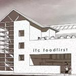 Board of Aldermen Set FoodFirst Community Kitchen Hearing for May 23