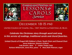 lessons-and-carols-2016_public-poster-2