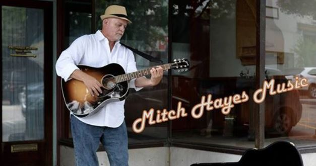 mitch-hayes-music-photo